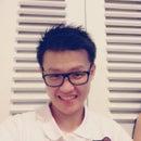 Danny Khuangga