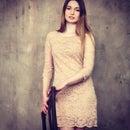 Evgenya Popova