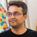 Ghanashyam S