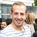Franck Sabattier