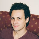 Aron Cohen