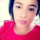 Keren Figueroa