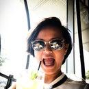 Angela Huynh