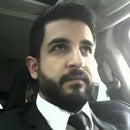 Metin Özcan
