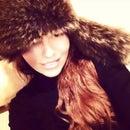 🎀 Wikki Liks 🎀