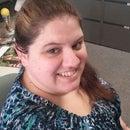 Rachel Yanez
