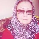 Tarja Ghoniem