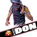 Mikey Don