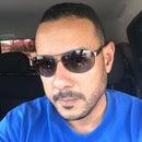Luiz Machado