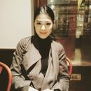 Ivy Tsang