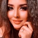 Samira*