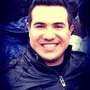 Daniel Garcia Gonzalez