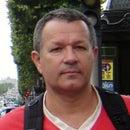 Flavio Pastoriz