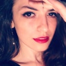 Pınar Demirtaş