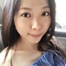 tinabella Chang