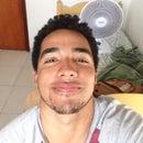 Herliton José