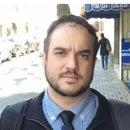Christian Mattos