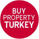 Buy Property Turkey