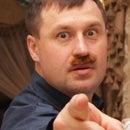 Alexander Doroshenko