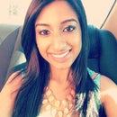 Nisha Chokshi