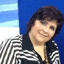 Rita Motta