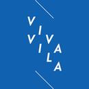 GuiaVivaVila