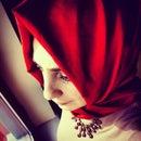 Mihriban Kıroğlu 🎧