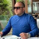 Ahmet BALAY