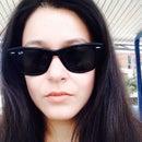 Pınar A.