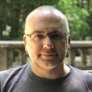 Paul McRae