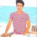Mehmet Ayar