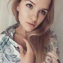 Rita Epps