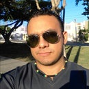 Arturo Garcia Lopez