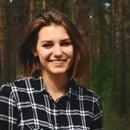 Анастасия Игнаткина