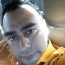 Gerardo Zuniga A