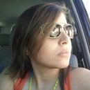 Daniela Vasquez Cedeño