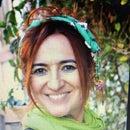 Hicran Yazıcıoğlu