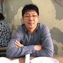 Soowan Jang