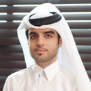 Faisal Al Saai
