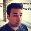 Davaish Singh