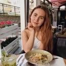 Kseniya Doroshkova