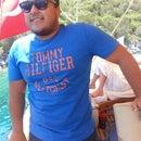 Koray Ozger