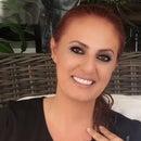 Mahire Ayhan