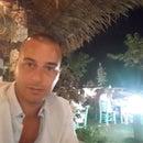 Ali Cumhur Tunca