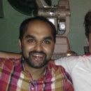 Asim Jaweed