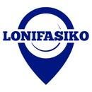 Lonifasiko.com - Miguel Loitxate
