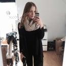 Emilie Gold
