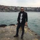 Ihsan Ysl