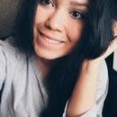 Leysan L.