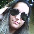 Fabiana Salgado